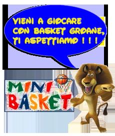 leone.minibasket.fumetto